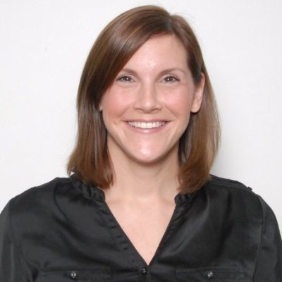 Frumtak Ventures hires Marketing executive Paula Gould