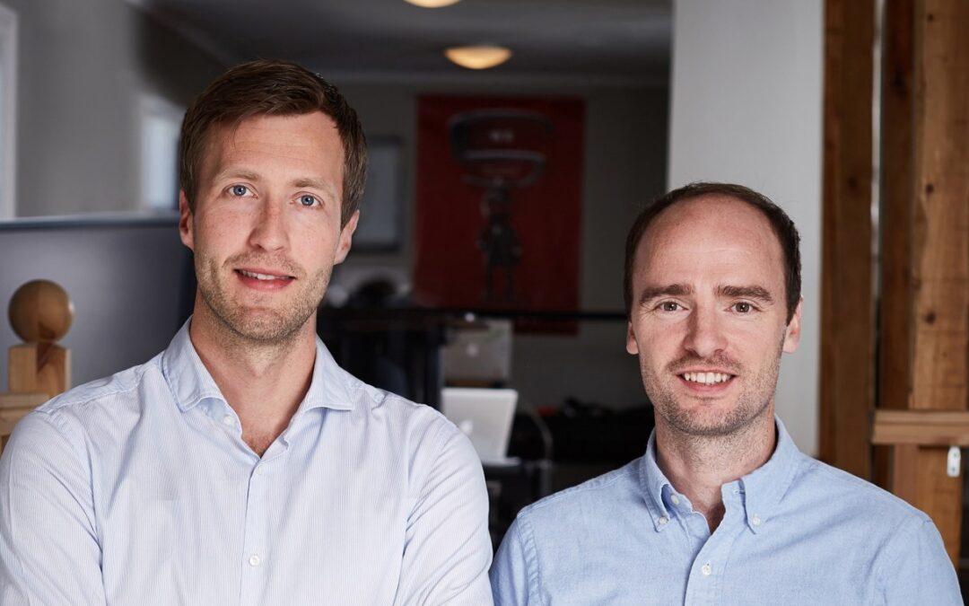 SidekickHealth enters into 'multi-million' dollar deal with pharma giant Pfizer